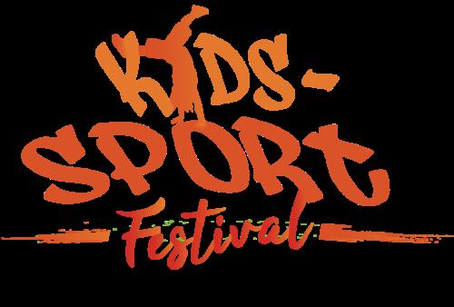 Kids-Sport Festival: Jetzt anmelden!