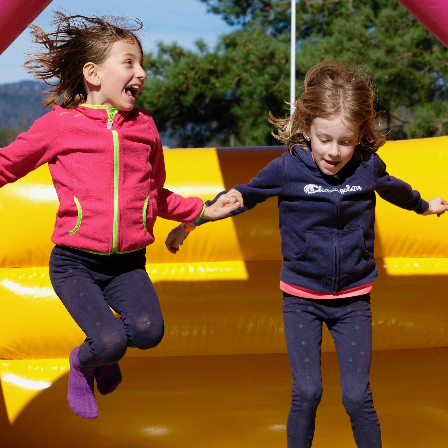 Kids-Sport Festival